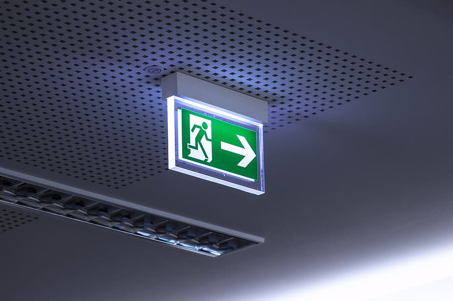 emergency-exit-escape-fire-evacuation-security-green